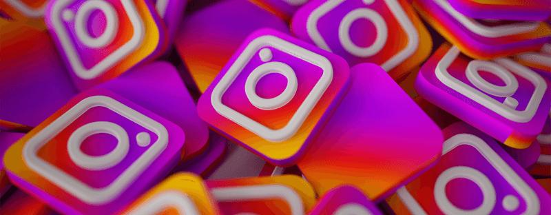 5 Trucos básicos de SEO en Instagram