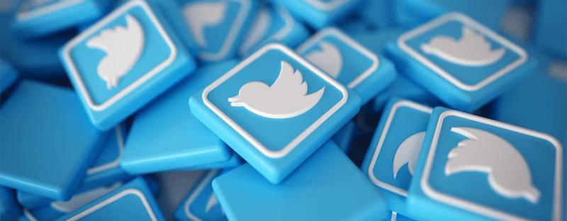 Tweets posicionados con SEO